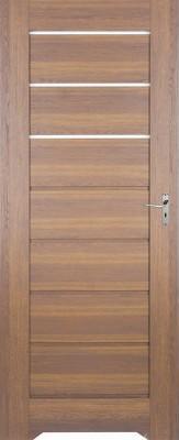 Rámové dveře Windoor PRIM WC