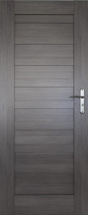 Rámové dveře Windoor ANTILA plné