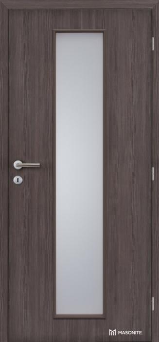 Interiérové dveře Masonite linea