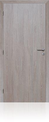 Protipožární plné dveře EW 30DP3 - Solodoor