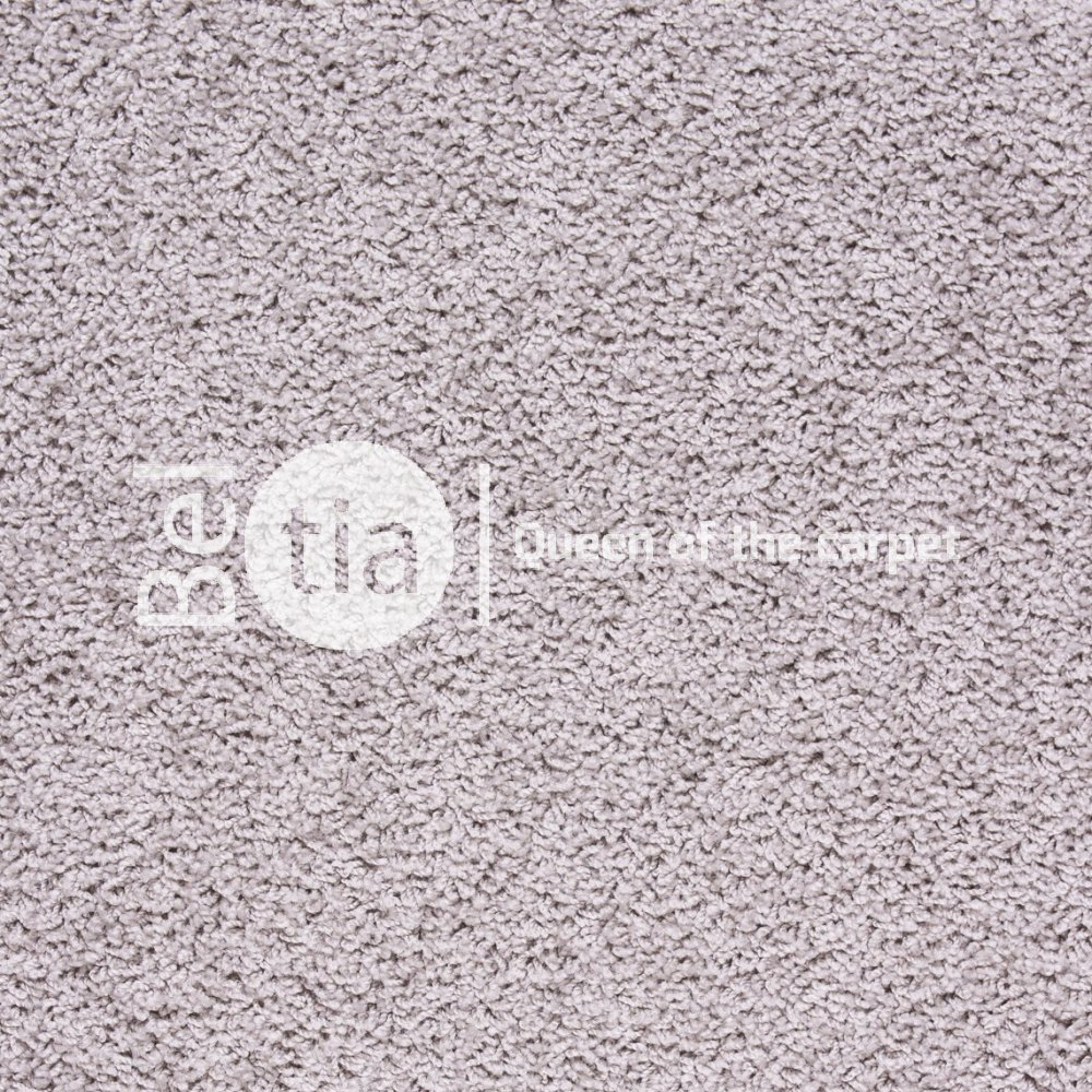 Beltia Lush / Pietre 151/4 Mouse
