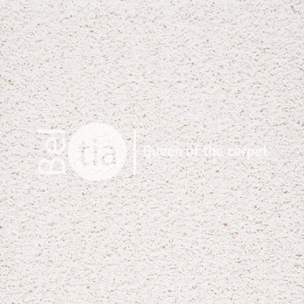 Beltia Lush / Pietre 304/4 White Swan