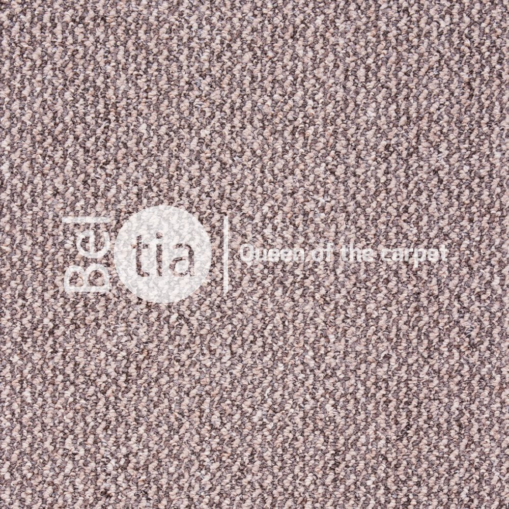 Beltia Mars FELT / Argila 74/4