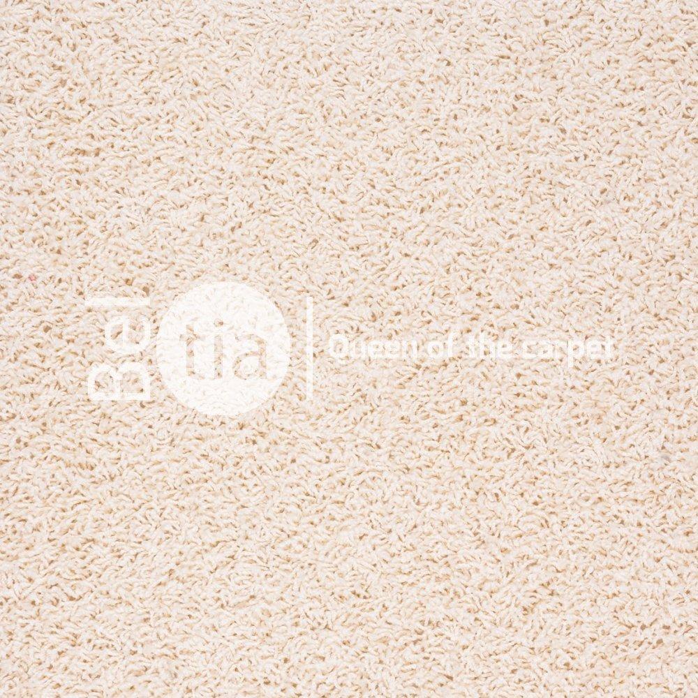 Beltia Lush / Pietre 312/4 Almond
