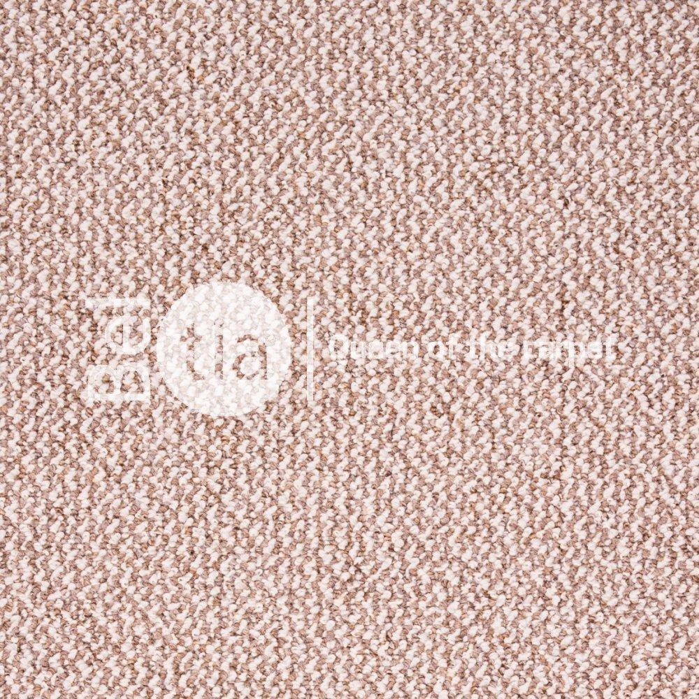 Beltia Mars FELT / Argila 57/4