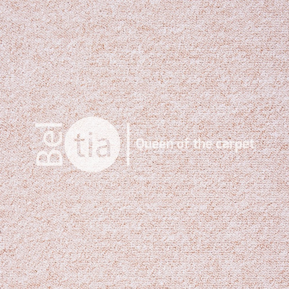 Beltia Forza AB / Deserto 172/4