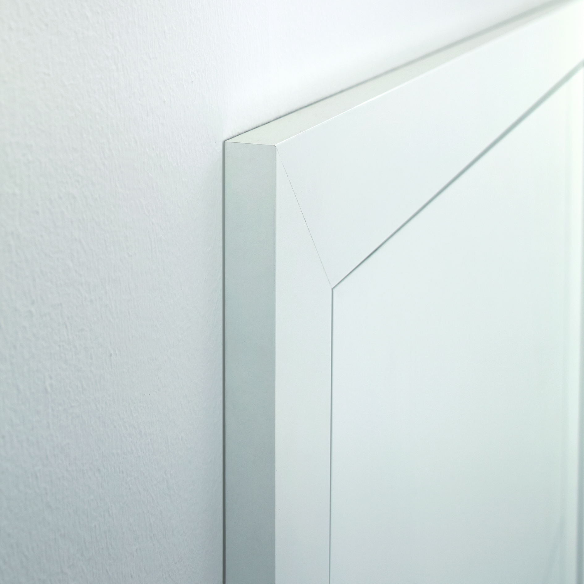 HÖRMANN - AKCE 2020 - Interiérové dveře bezfalcové výška 1970 mm