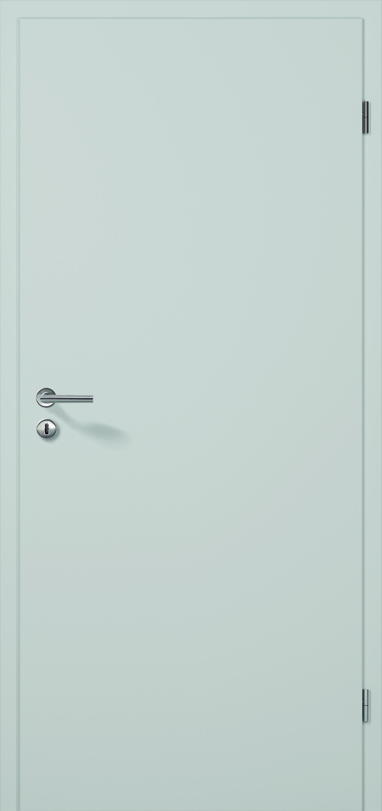 Ultramat - světle šedý