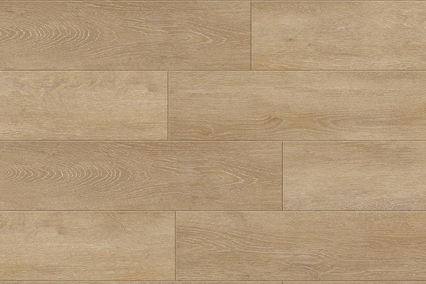 GERFLOR - Creation 30 lepený vinyl 0441 - Honey Oak