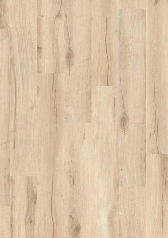 GERFLOR - Creation 30 lepený vinyl 0849 - Cedar Pure