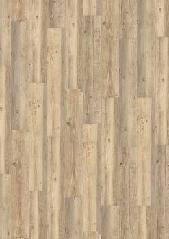 Gerflor Creation 30 lepený vinyl 0455 - Long Board