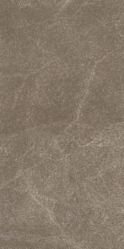 Gerflor Creation 30 lepený vinyl 0862 - Reggia Taupe