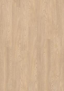 Gerflor Creation 30 lepený vinyl 0812 - Royal Oak Blond
