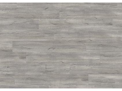 Gerflor Creation 30 lepený vinyl 0846 - Swiss Oak Pearl