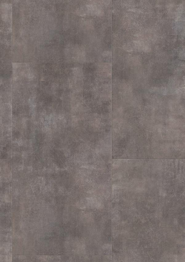 Gerflor Creation30 0373 - Silver City