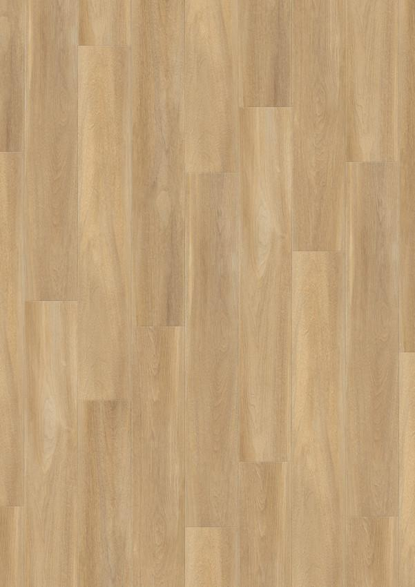 Gerflor Creation 30 lepený vinyl 0851 - Bostonian Honey Oak