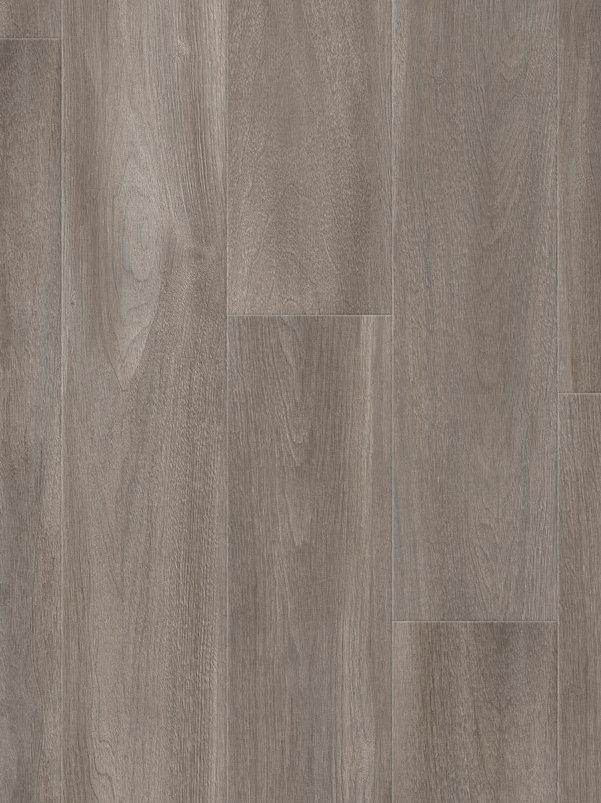 Gerflor Creation 30 lepený vinyl 0855 - Bostonian Oak Grey
