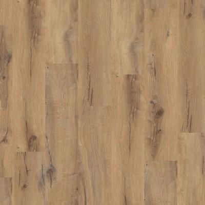 Gerflor Creation 30 lepený vinyl 0850 - Cedar Brown