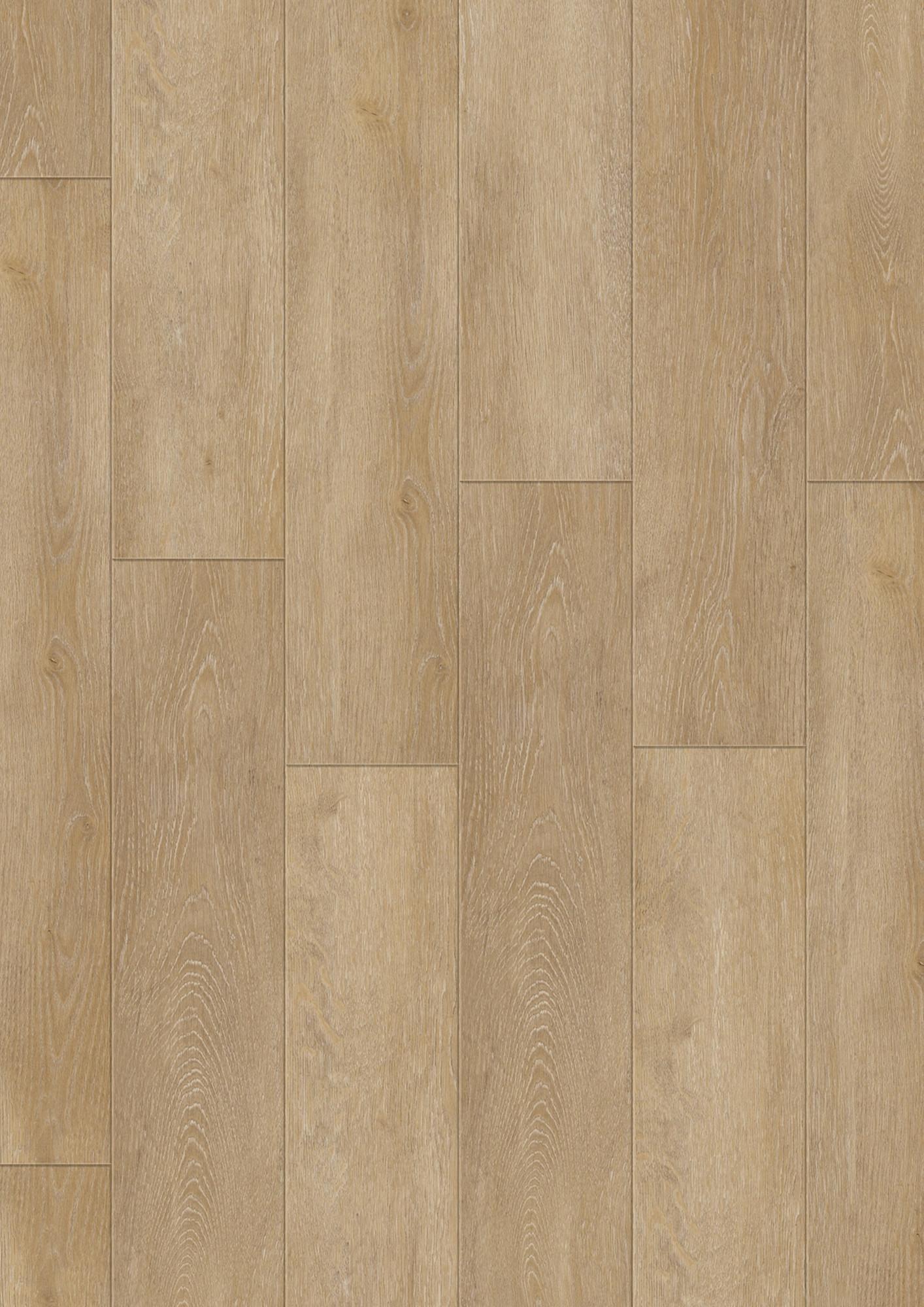 Gerflor Looselay 0441 - Honey Oak