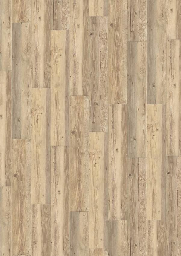 Gerflor Looselay 0455 - Long Board