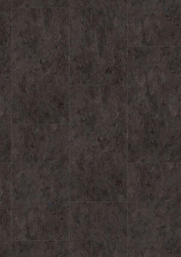 Gerflor Looselay 0860 - Norvegian Stone