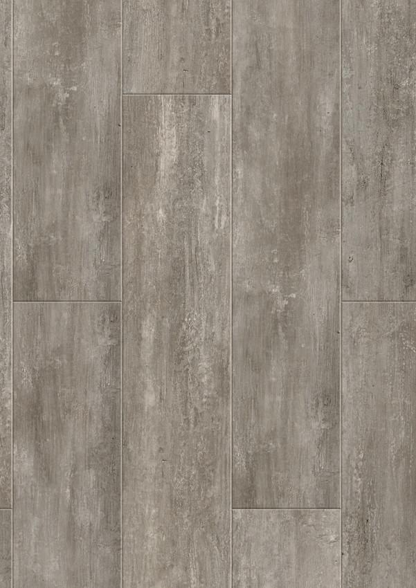 Gerflor Creation55 Clic 0447 - Amador
