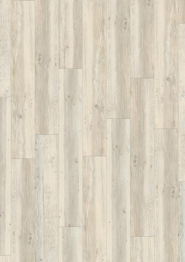 Gerflor Creation55 Clic 0448 - Malua Bay
