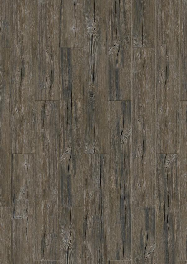 Gerflor Creation55 Clic 0458 - Aspen