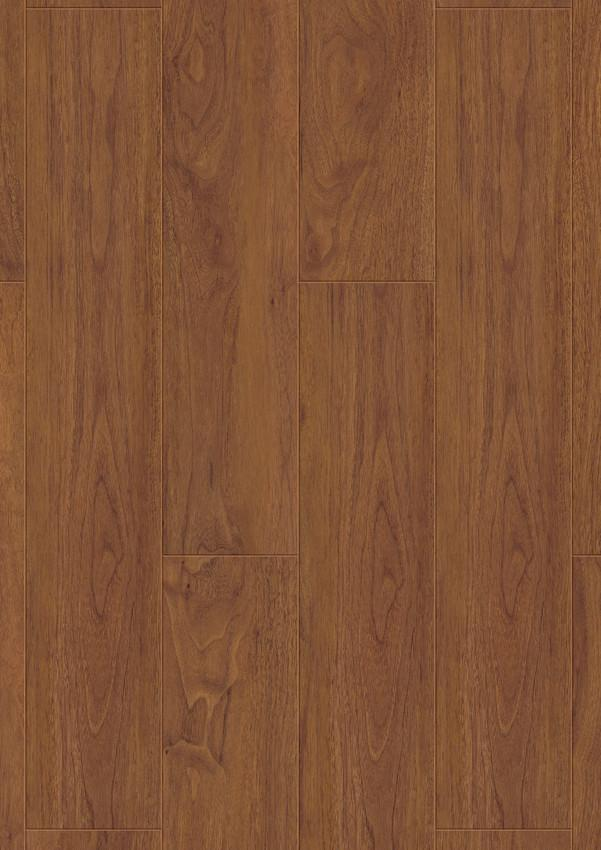 Gerflor Creation55 Clic 0459 - Brownie