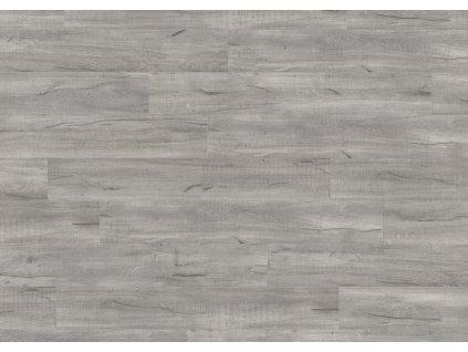 Gerflor Creation55 Clic 0846 - Swiss Oak Pearl