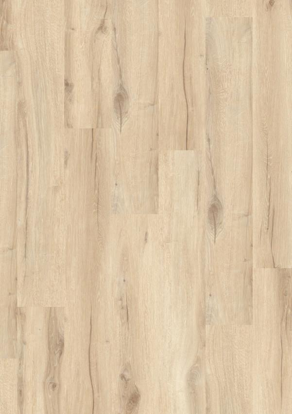 Gerflor Creation55 Clic 0849 - Cedar Pure