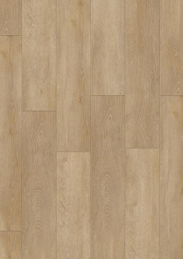 Gerflor Creation30 Clic 0441 - Honey Oak