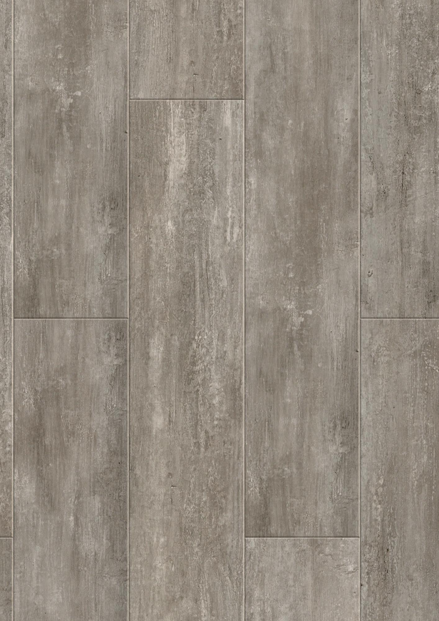Gerflor Creation30 Clic 0447 - Amador