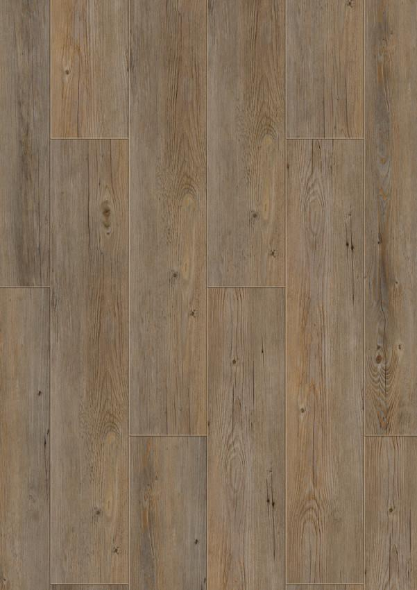 Gerflor Creation30 Clic 0457 - Buffalo