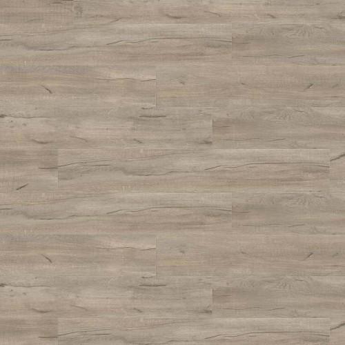 Gerflor Creation30 Clic 0795 - Swiss Oak Cashmere
