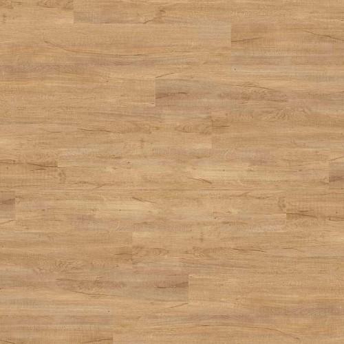 Gerflor Creation30 Clic 0796 - Swiss Oak Golden