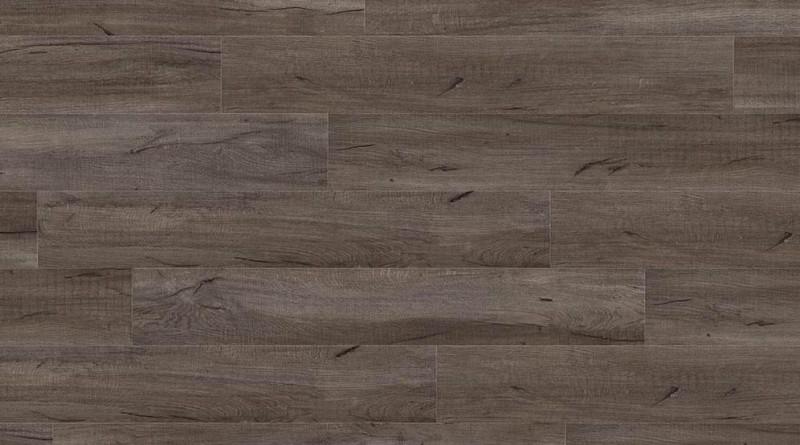 Gerflor Creation30 Clic 0847 - Swiss Oak Smoked