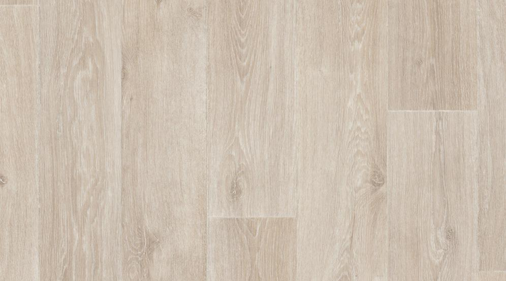 GERFLOR HQR 0678 - Noma Caruse 3m