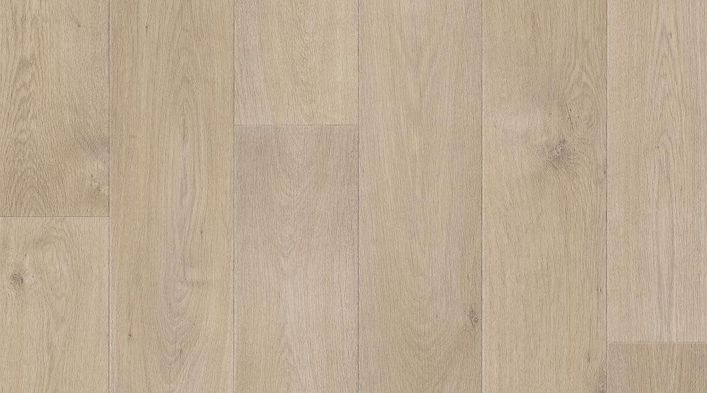 GERFLOR HQR 0720 - Timber Clear 3m