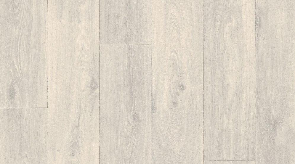 GERFLOR Texline 0515 - Noma Blanc 2m