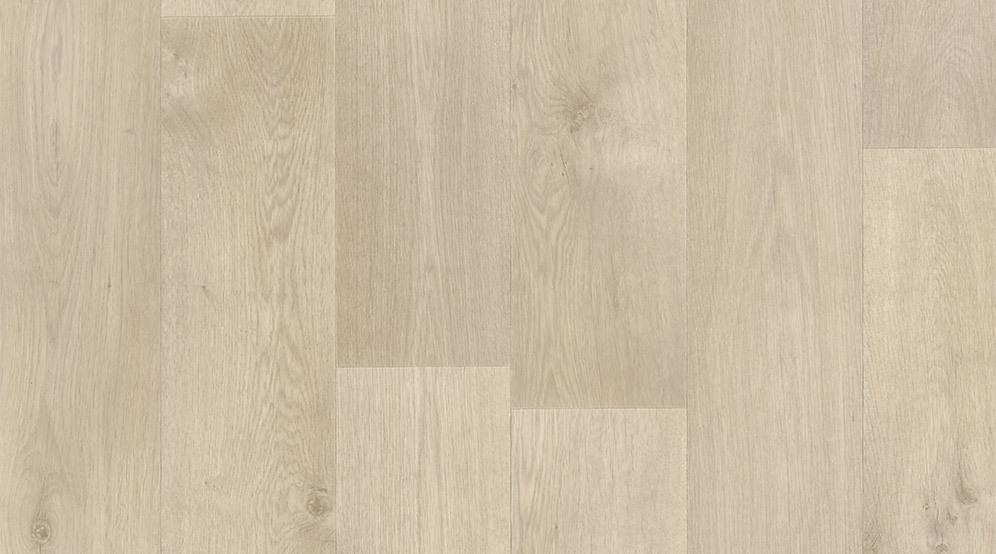 GERFLOR Texline 1272 - Timber Blond 2m