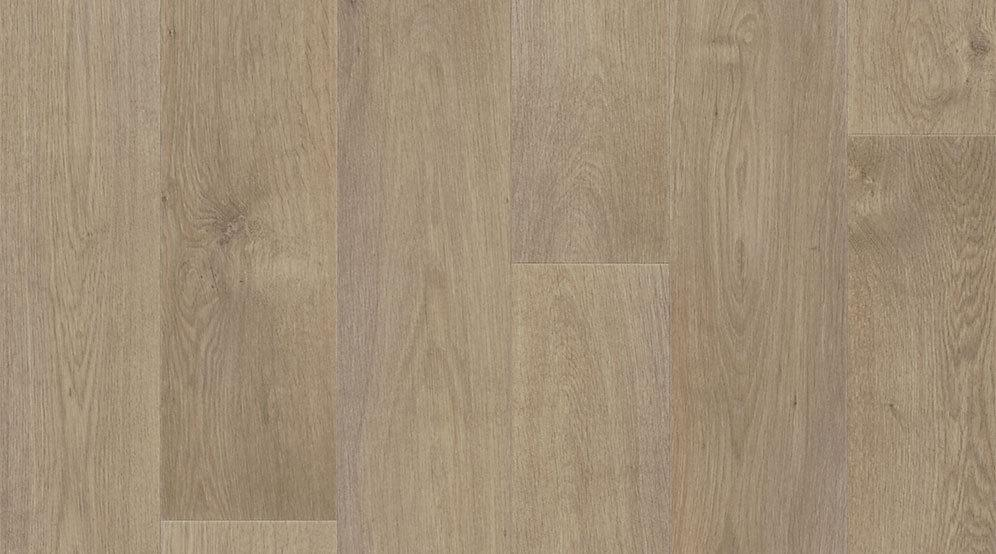 GERFLOR Texline 1740 - Timber Naturel 2m