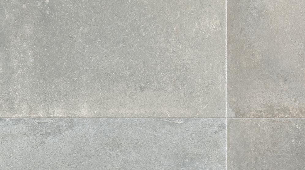GERFLOR Texline 2100 - Etna Grey 4m