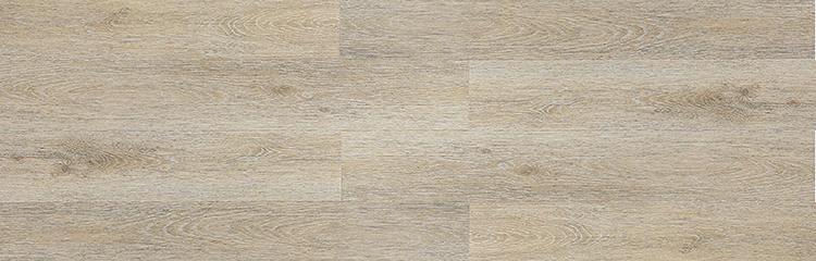NOMAD FLO - NF10102 - Astorga - Vinylová podlaha s kompozitním jádrem - Click