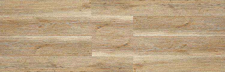 NOMAD FLO - NF10103 Burgos - Vinylová podlaha s kompozitním jádrem - Click