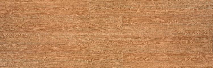 NOMAD FLO - NF10106 Bilbao - Vinylová podlaha s kompozitním jádrem - Click