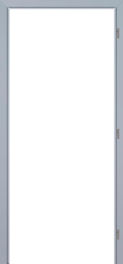 Nastavitelná obložka falcová AQUA Extrem - Masonite