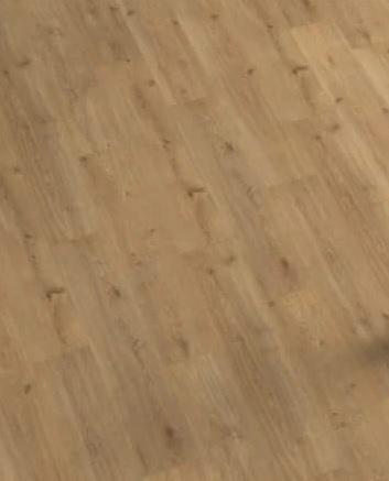 EGGER Laminátová podlaha - Dub Modern H2909