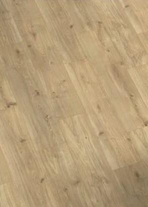 EGGER Laminátová podlaha - Dub Elegant pískový H2913