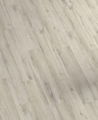 EGGER Laminátová podlaha - Rustic bělený H2911